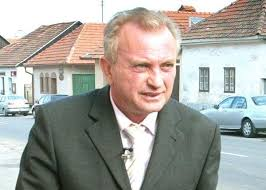 PhDr. František Tám MBA – primátor, Bojnice