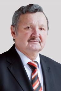 JUDr. Jozef Šimko – primátor Rimavská Sobota