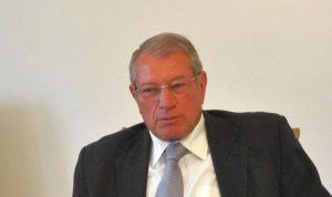 Ing. Ján Mokoš – primátor, Vysoké Tatry