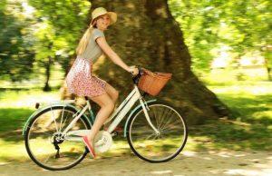 Myjava: Do práce na bicykli 2021. Môžete sa registrovať!