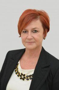 Stropkov:Vo funkcii hlavnej kontrolórky bude pokračovať G. Maruščáková
