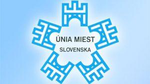 Primátor Anton Danko sa stal jedným z viceprezidentov Únie miest Slovenska