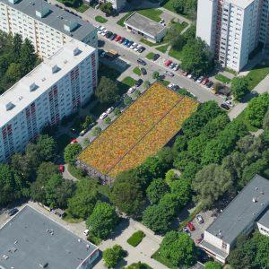 Bratislava – obnovuje činnosť organizácie pre potreby realizácie politiky mestského nájomného bývania