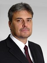 Árpád Horváth – primátor, Kolárovo