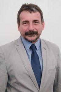 PaedDr. Dušan Husár – primátor, Zlaté Moravce