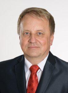 Ing. Dušan Novysedlák – primátor, Turany