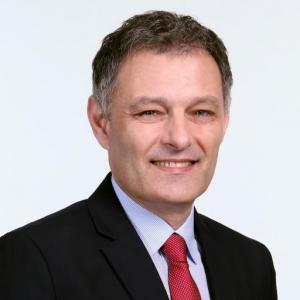 Ing. Eugen Szabó – primátor, Štúrovo