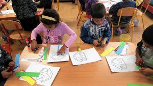 Banská Bystrica: Župa podporí projekty zamerané na vzdelávanie detí z chudobných rodín