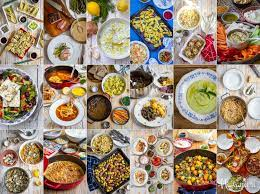 Mesto Ružomberok bude školákom ponúkať bezlepkovú, bezlaktózovú a šetriacu stravu