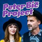 Leto na Myjave spestrí aj Peter Bič Project