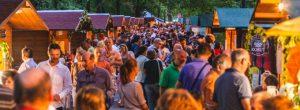Šamorín: Festival Pomlé bude, ale…