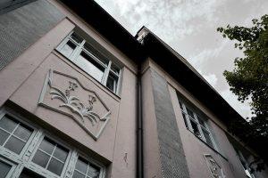 Žilina:Hrdinstvo Vrbu a Wetzlera pripomína v Žiline pamätná izba